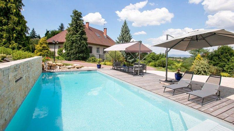 Pisciniste Saint Etienne l esprit piscine_Peguet paysages 42_Photo Sarah Chambon_MOL01