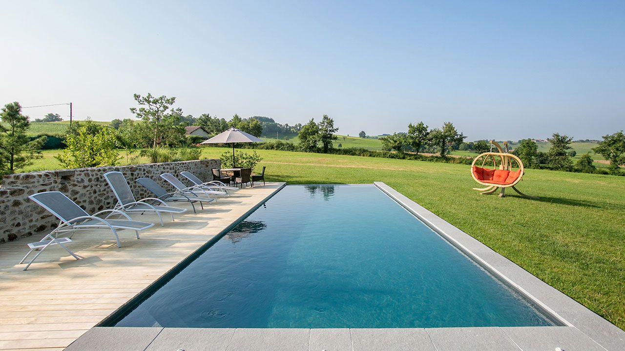 pisciniste saint etienne construction piscine saint etienne. Black Bedroom Furniture Sets. Home Design Ideas