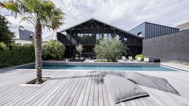 Pisciniste Rennes l esprit piscine_Piscines 35_Photo Fred Pieau_TOS05