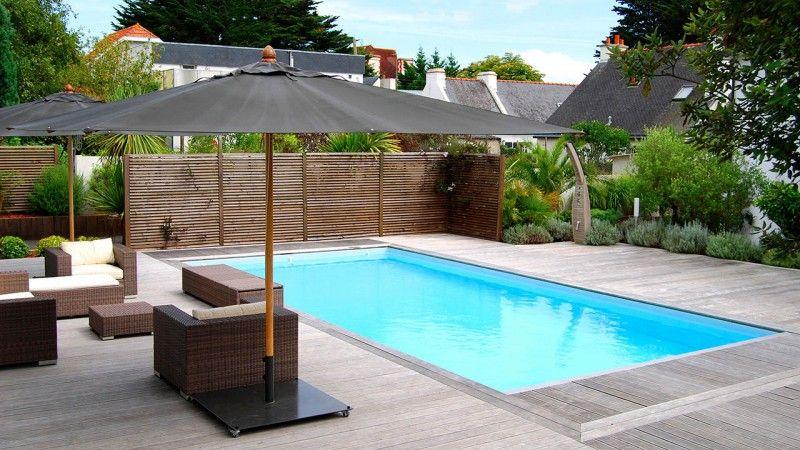 Pisciniste Vannes l esprit piscine_Piscines JMS 56 3