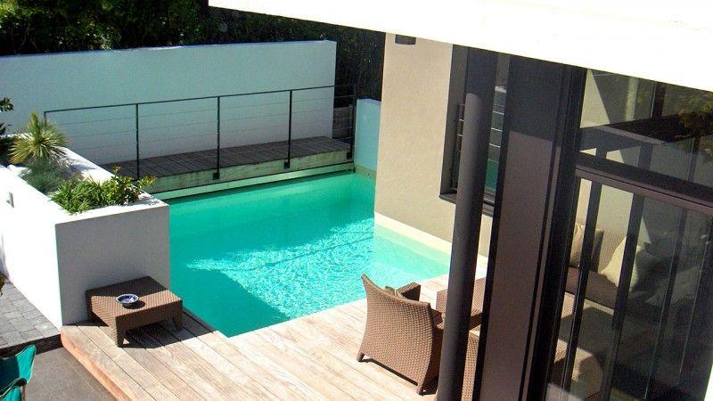 Pisciniste Vannes l esprit piscine_Piscines JMS 56_TUD01
