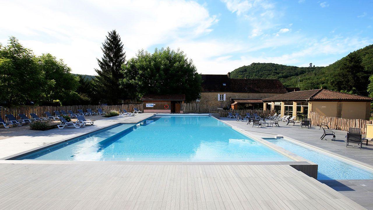 Aqua service 24 conception de piscine en dordogne for Conception piscine
