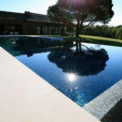 piscine Aveyron