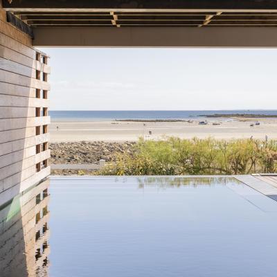 piscine Morbihan