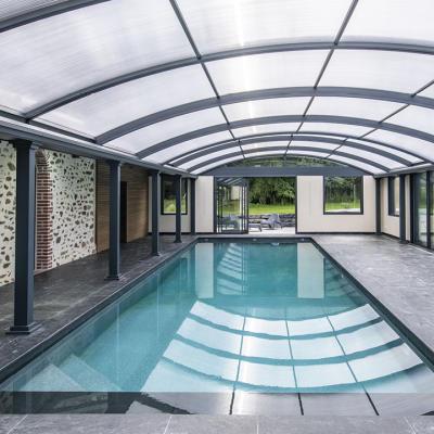 construction de piscine Tremblais créateur dans le 79