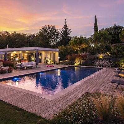 piscine Loiret