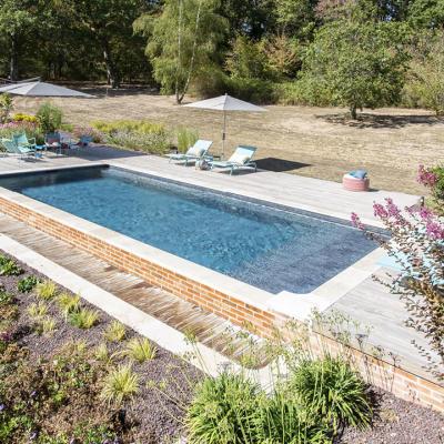 piscinier adh piscines & spas