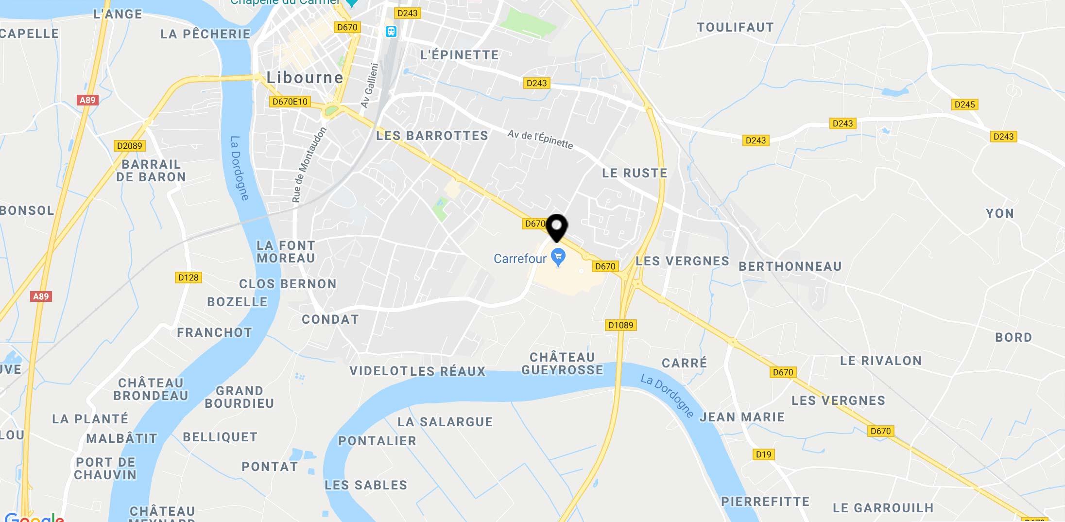 Piscines sud océan pisciniste Gironde
