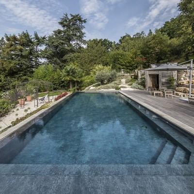 piscine Orléans