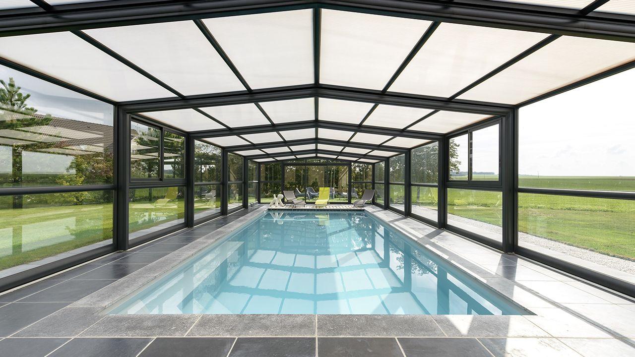 Constructeur piscine reims - Piscine reims ...