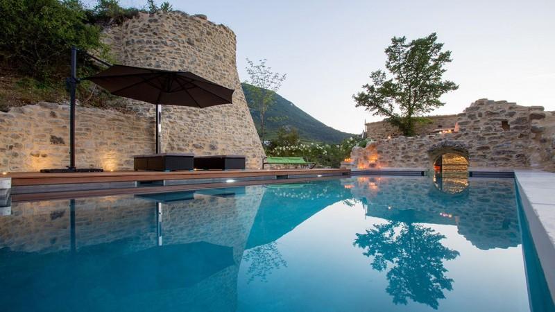 Pisciniste Vaison la Romaine l esprit piscine_Boyer jardin piscines 84_Photo Sarah Chambon_ACCS Architectures_JAC30