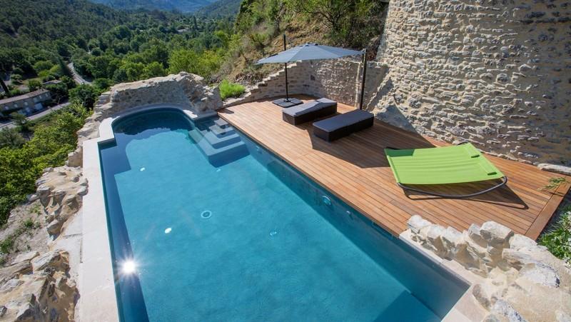 Pisciniste Vaison la Romaine l esprit piscine_Boyer jardin piscines 84_Photo Sarah Chambon_ACCS Architectures_JAC56
