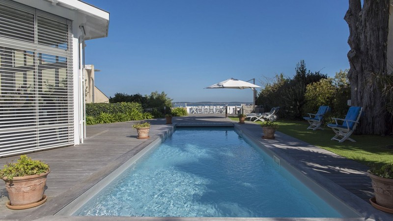 Pisciniste Arcachon l esprit piscine_Cote piscine 33_Photo Fred Blanpain_LEF04