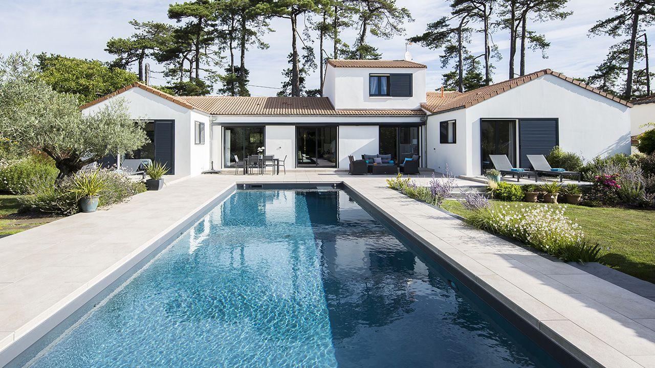 jardins piscines votre piscine en loire atlantique