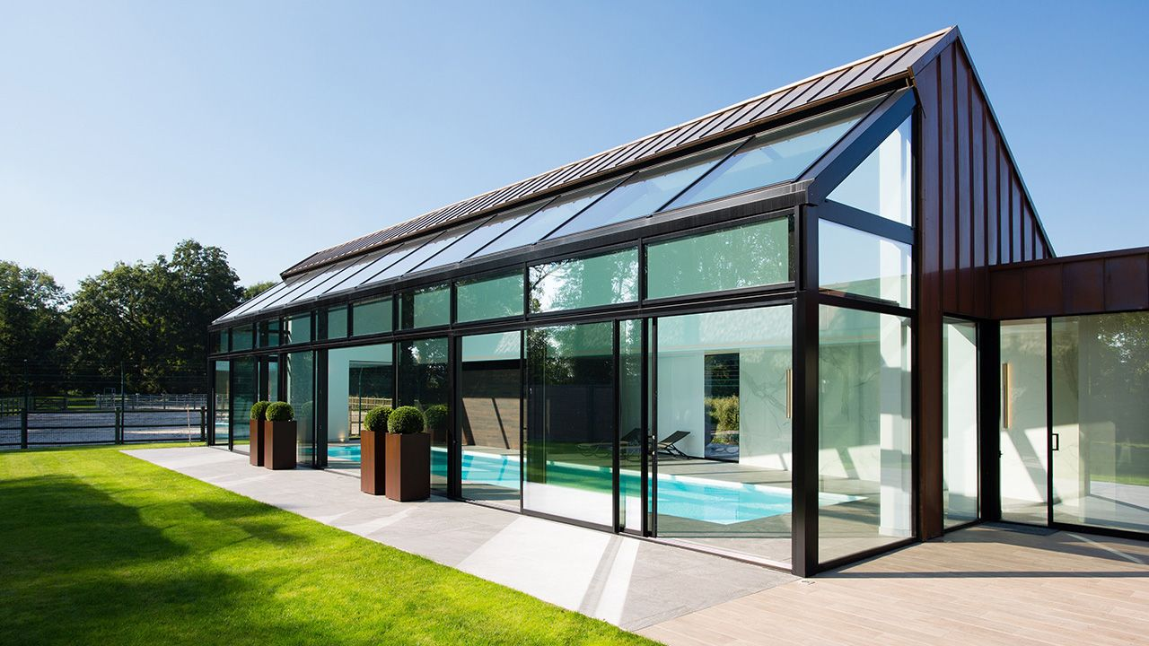 constructeur piscine Colmar
