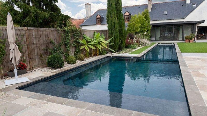 Pisciniste Orléans l esprit piscine_adh piscines 41_Photo Philippe Nannetti_LEM13
