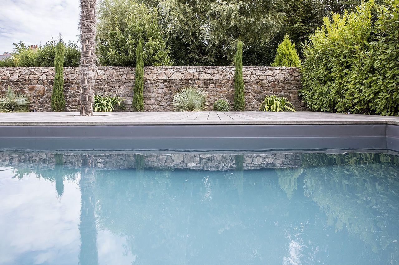 couloir de nage l 39 esprit piscine constructeur couloir de. Black Bedroom Furniture Sets. Home Design Ideas