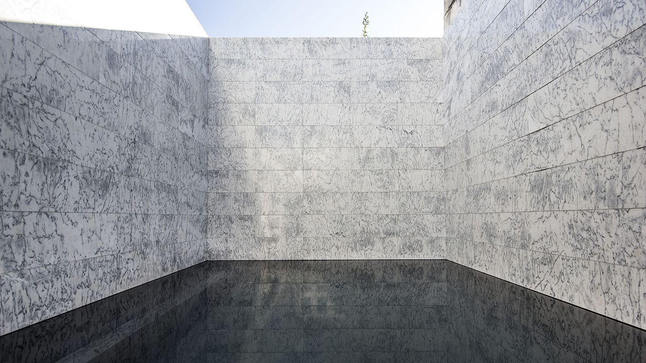 Piscine citadine archives l 39 esprit piscine for Piscine miroir avec liner
