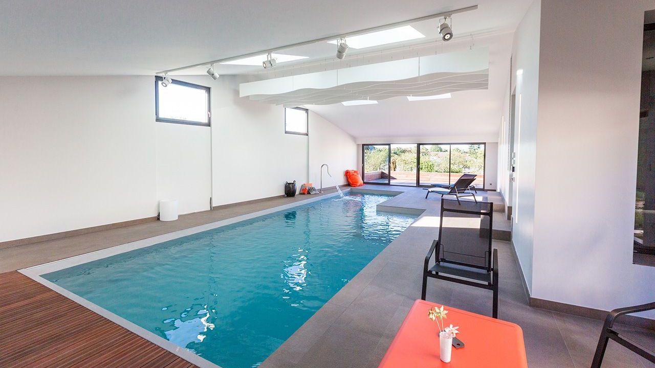 Espace d tente l 39 esprit piscine - Www esprit piscine fr ...