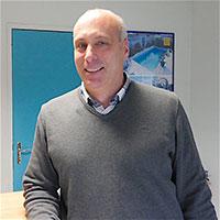 Christoph Berjamin