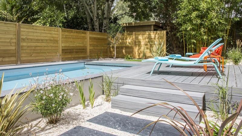 Petit bain de bonheur mini piscine enterree Archives