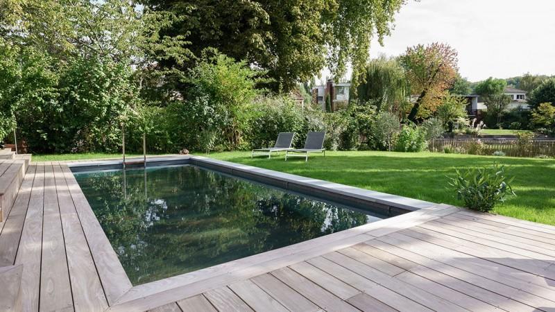 Piscine pour petit terrain petite piscine hors sol et for Piscine pour petit terrain