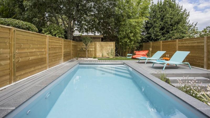 Petit bain de bonheur piscine urbaine Archives