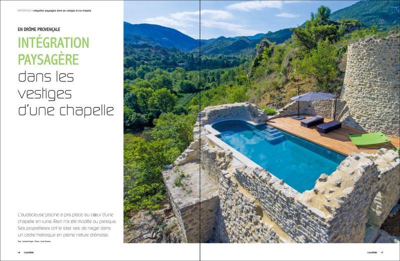 Intégration paysagère piscine integration paysagere 2