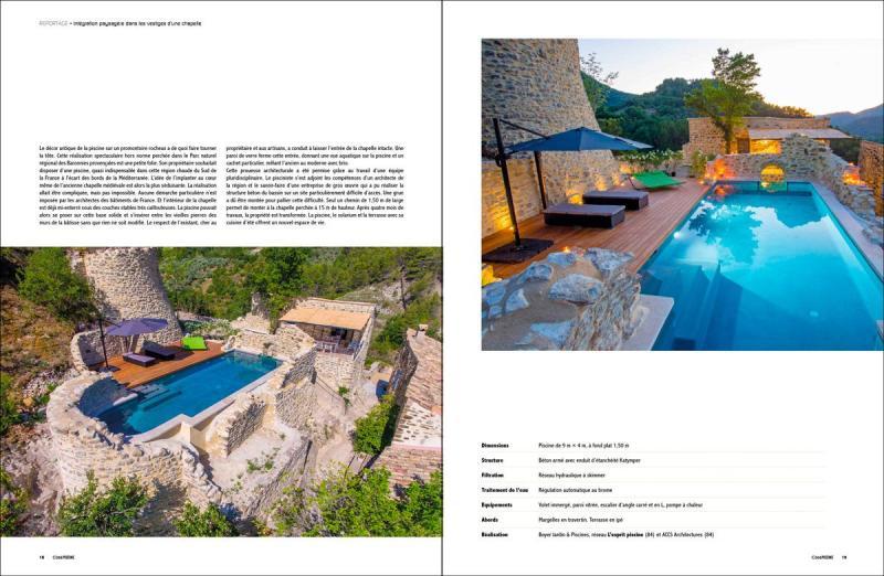 Intégration paysagère piscine integration paysagere 3