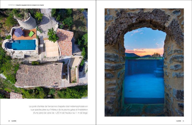 Intégration paysagère piscine integration paysagere 4