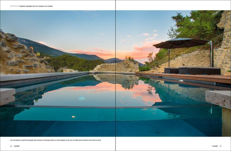 Intégration paysagère piscine integration paysagere 5