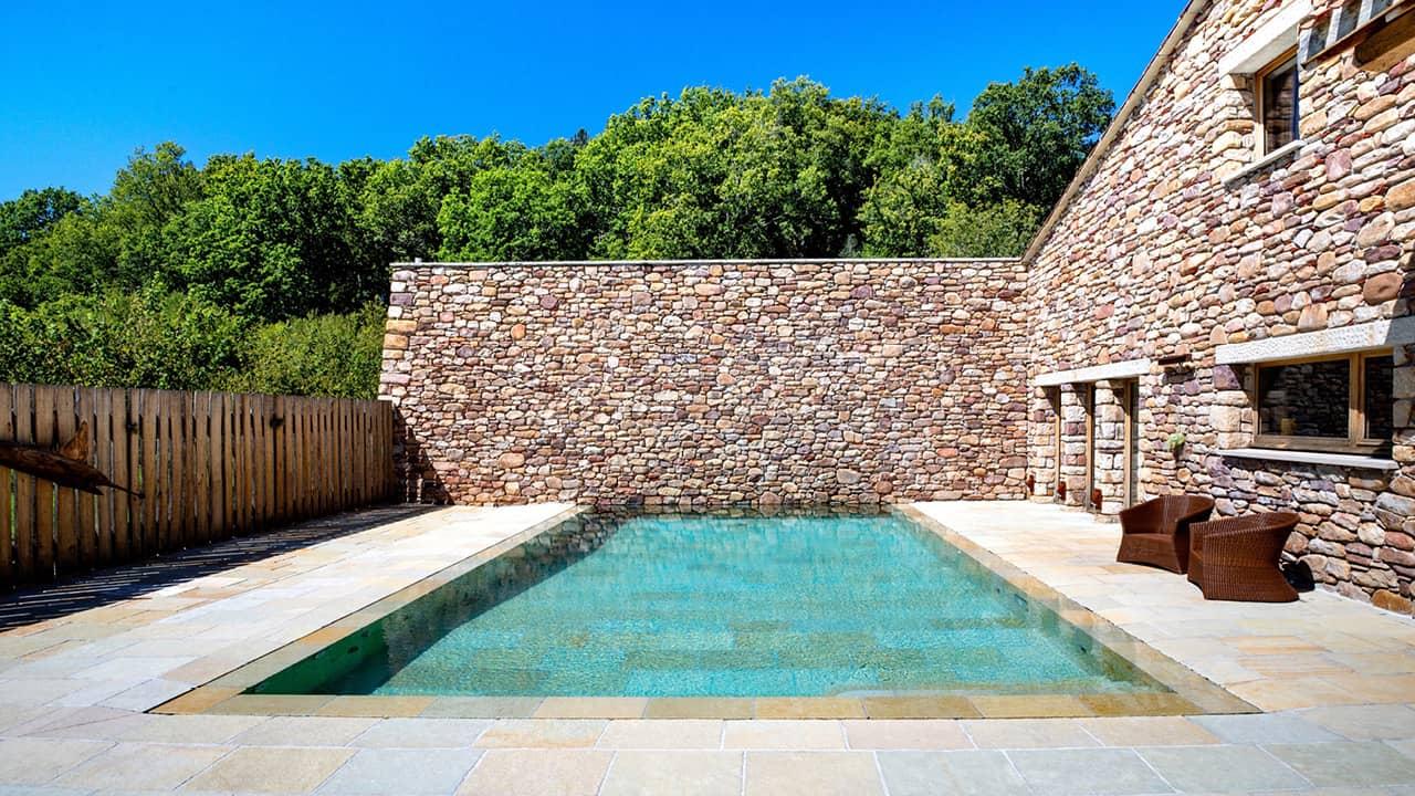 Piscine minérale piscine miroir minéral esprit piscine 2020 88 Piscine miroir minéral