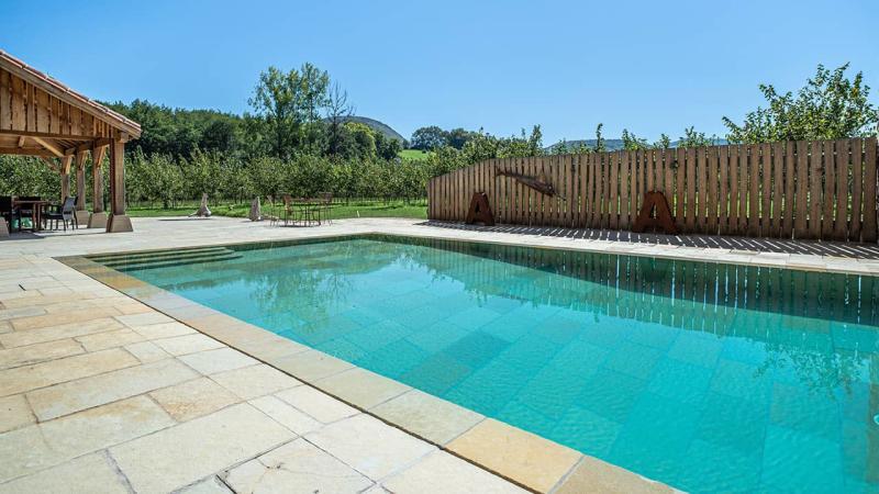 Piscine minérale piscine miroir minéral esprit piscine 2020 93 Piscine miroir minéral