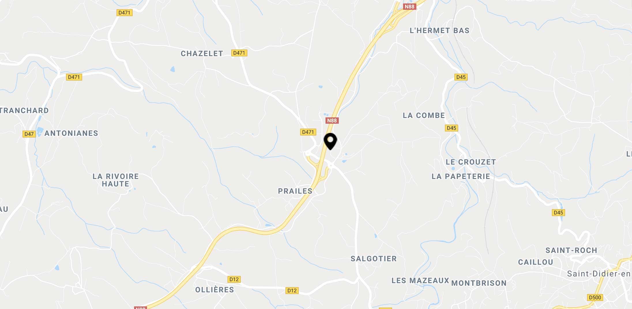 Certe piscines pisciniste Haute-Loire