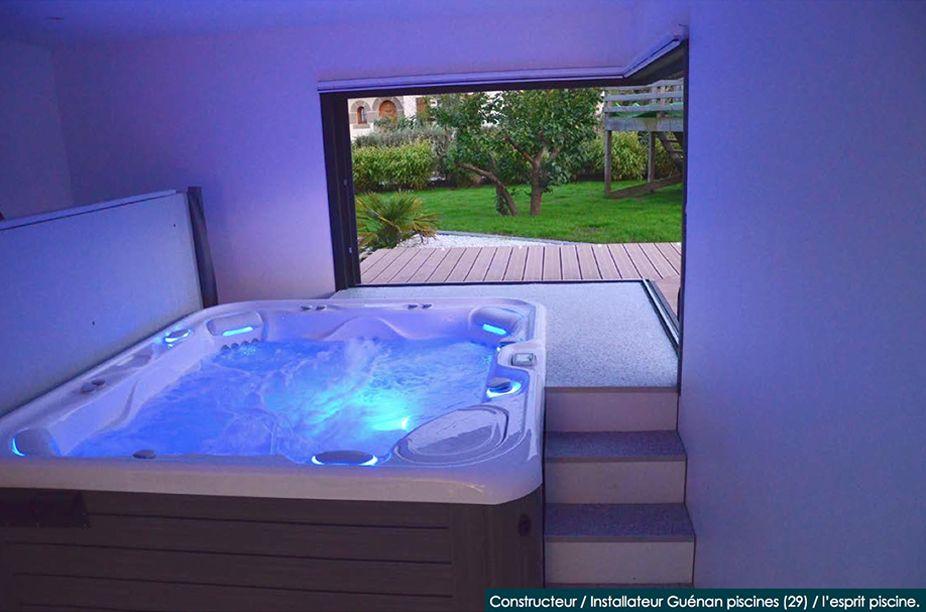 meilleur spa