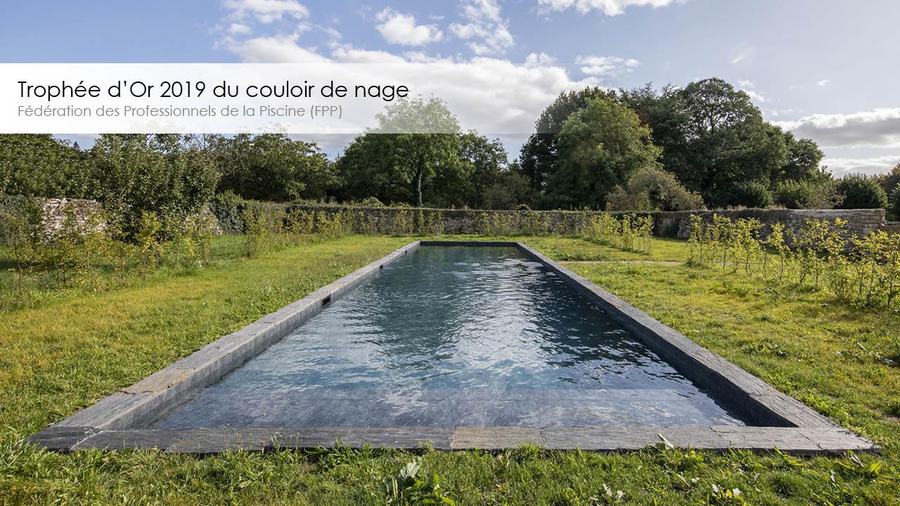 Constructeur De Piscine Paris pisciniste constructeur de piscine l'esprit piscine