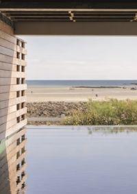Trophées de la piscine & EUSA awards 2019