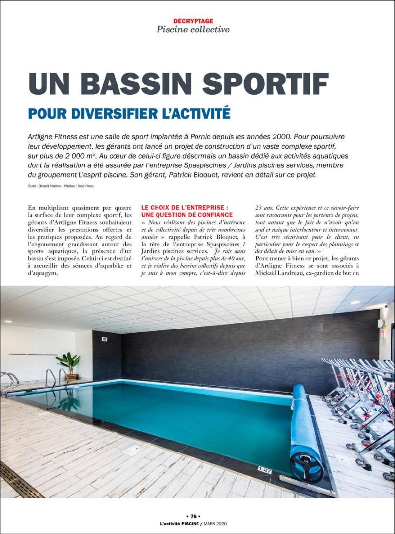 Un bassin sportif 2020 04 28_Un bassin sportif2