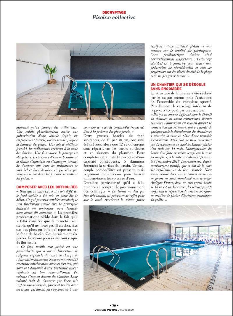 Un bassin sportif 2020 04 28_Un bassin sportif4
