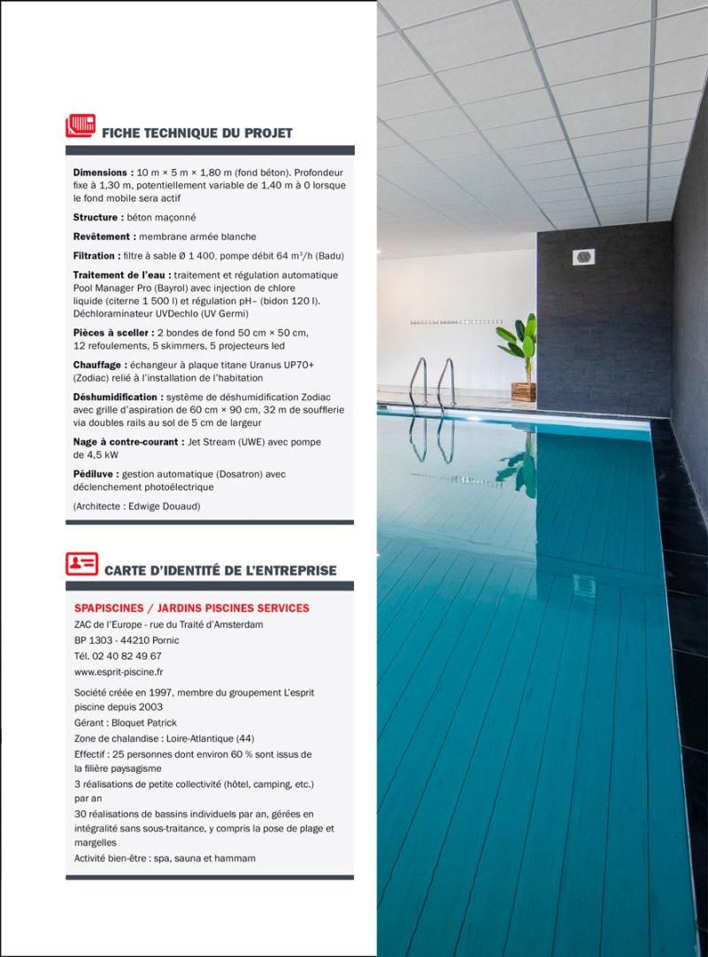 Un bassin sportif 2020 04 28_Un bassin sportif5