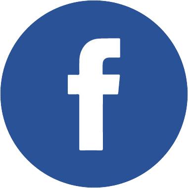 "<h2 class=""iconbox-h5"">Facebook</h2>"