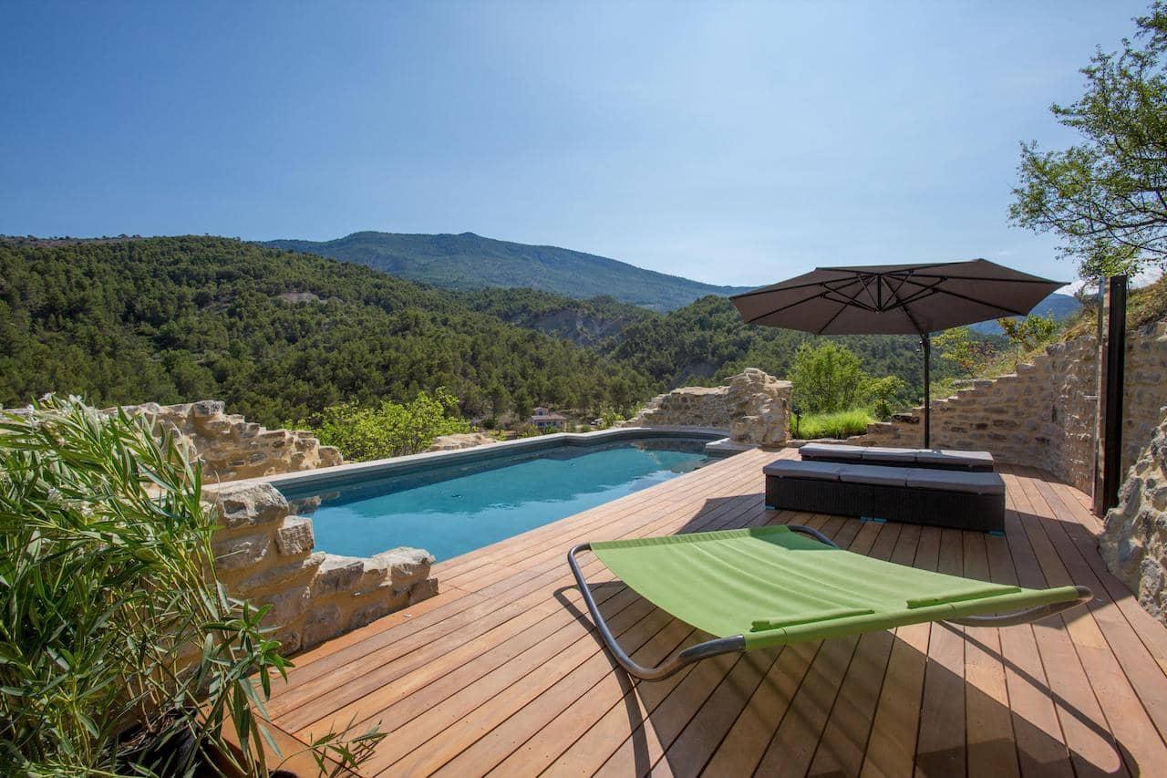 premier-prix-piscine-residentielle-exterieure