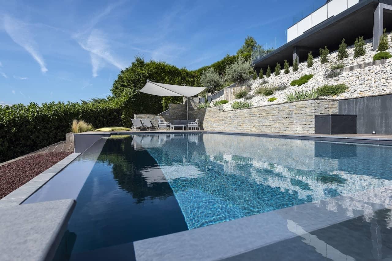 plus-belle-piscine-rénovée-troisieme-prix