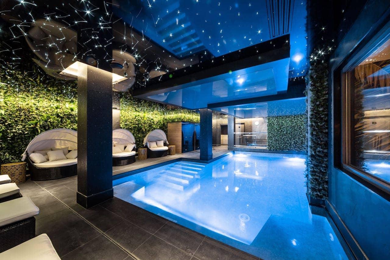 plus-belle-piscine-de-sport-et-loisirs-troisieme-prix