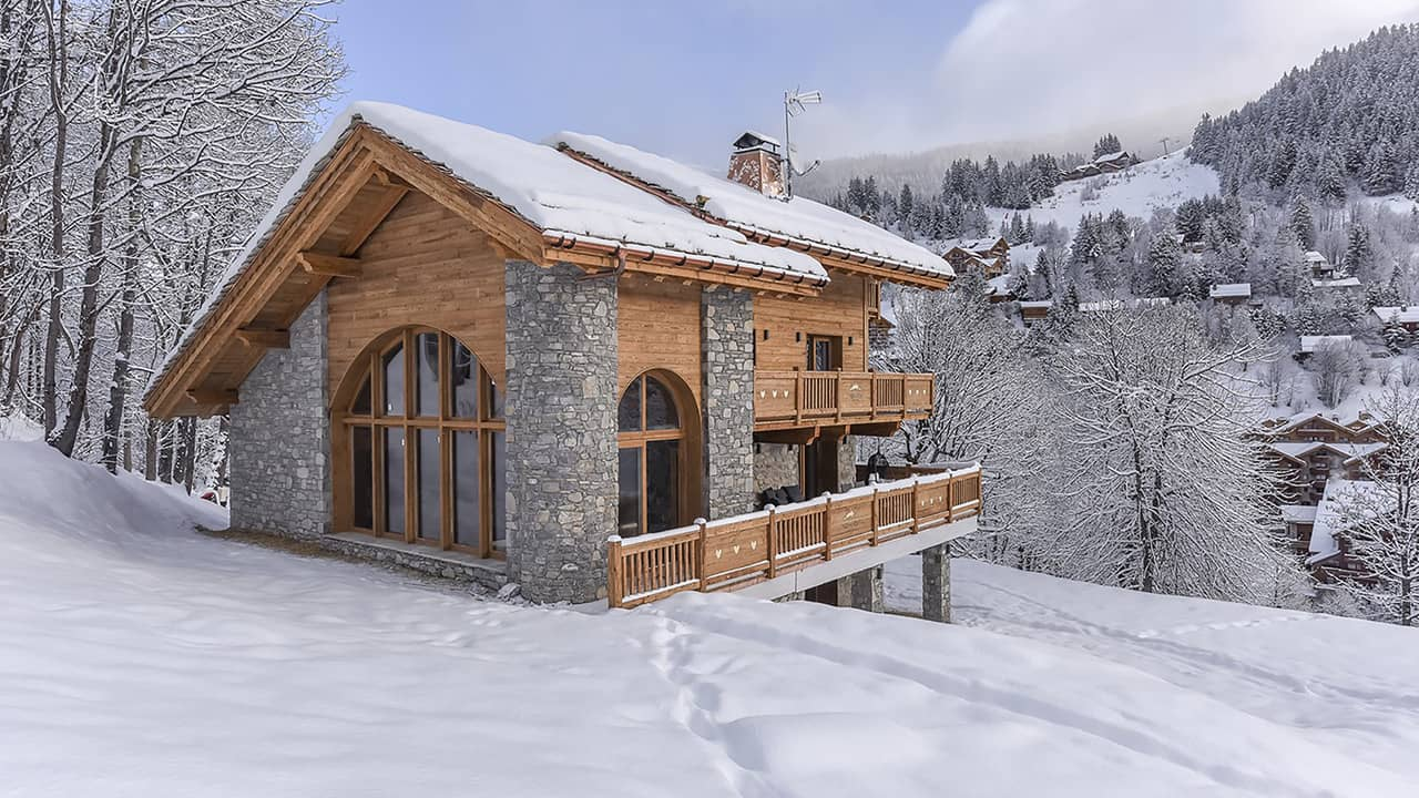 Montagne avec piscine piscine intérieure chalet montagne neige esprit piscine 2020 63 Piscine intérieure 3D Gris béton