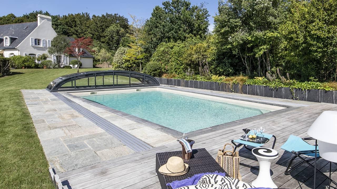 Baignade discrète rénovation piscine abri esprit piscine 2020 esprit piscine 2020 2 Rénovation de piscines