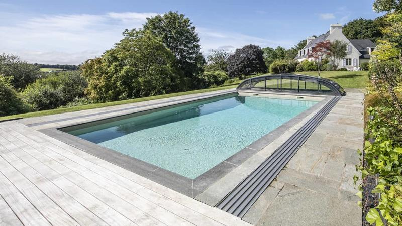 Baignade discrète rénovation piscine abri esprit piscine 2020 esprit piscine 2020 3 Rénovation de piscines