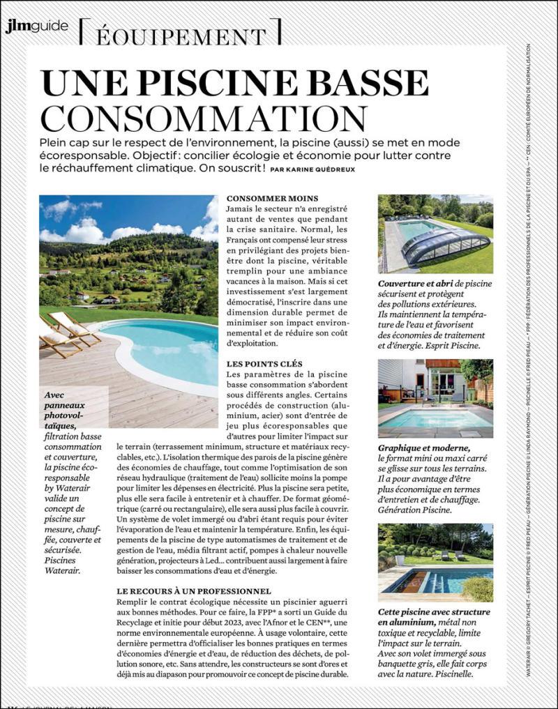 Une piscine basse consommation 2021 05 15_Une piscine basse consommation2