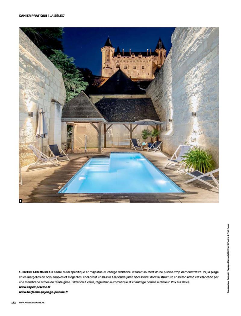 La piscine durable 2021 06 10_La piscine durable6